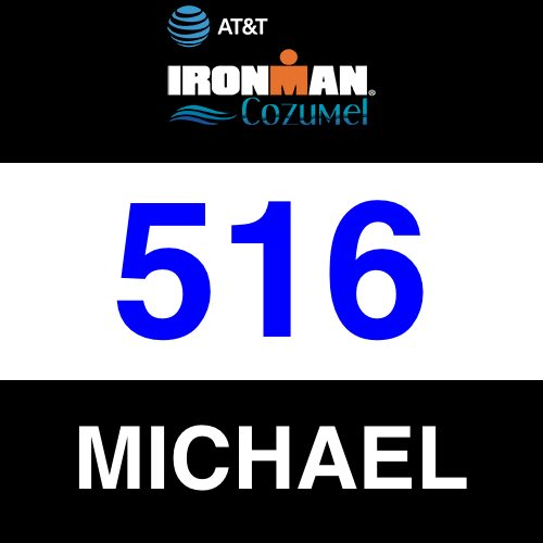Coach_Terry_Wilson_Pursuit_of_The_Perfect_Race_IRONMAN_Cozumel_Michael_Ramirez_6.jpg