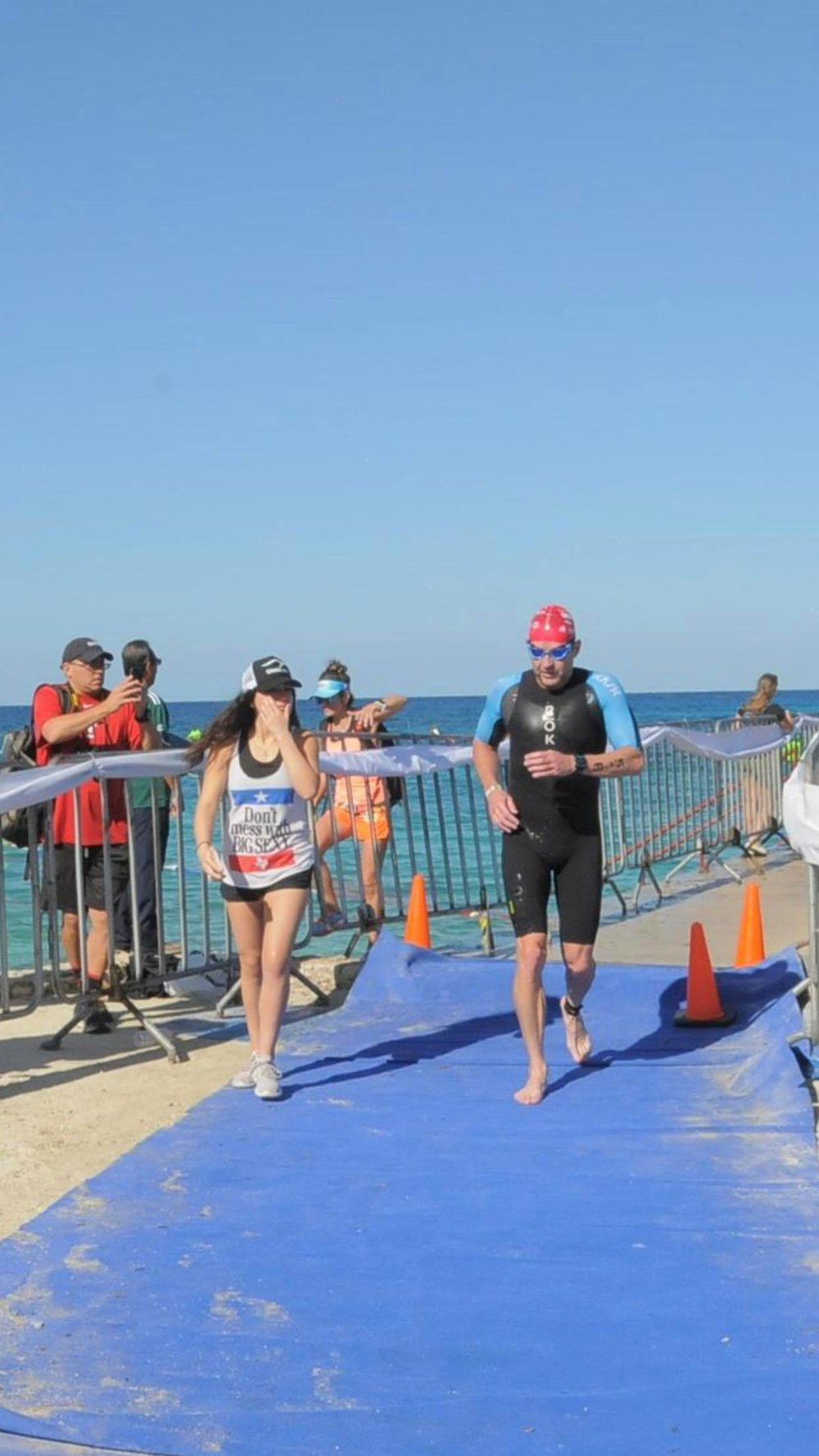 Coach_Terry_Wilson_Pursuit_of_The_Perfect_Race_IRONMAN_Swim_out.jpg