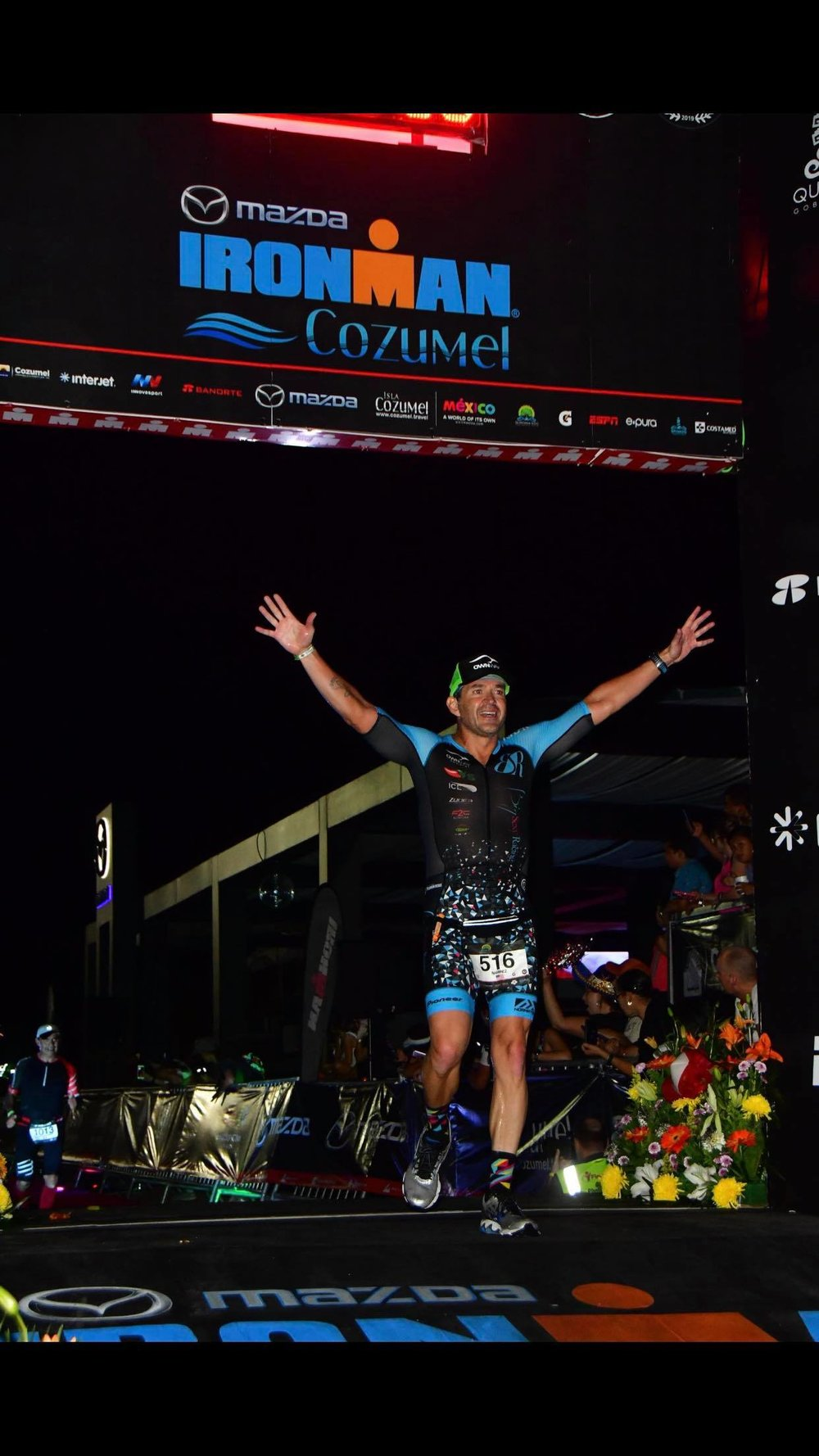 Coach_Terry_Wilson_Pursuit_of_The_Perfect_Race_IRONMAN_Finish.jpg