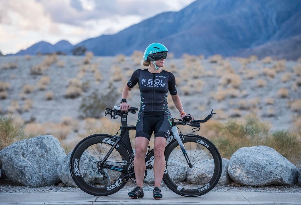Coach_Terry_Wilson_Pursuit_of_The_Perfect_Race_IRONMAN_Alyson_Waton.jpg