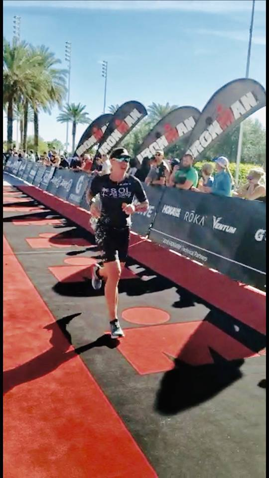 Coach_Terry_Wilson_Pursuit_of_The_Perfect_Race_IRONMAN_Alyson_Waton_4.jpg