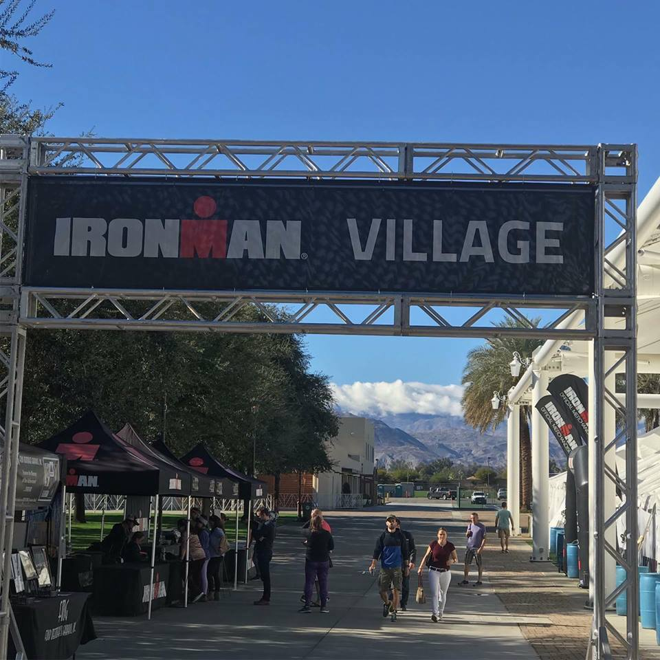Coach_Terry_Wilson_Pursuit_of_The_Perfect_Race_IRONMAN_Indian_Wells_Barkley_Hope_1.jpg