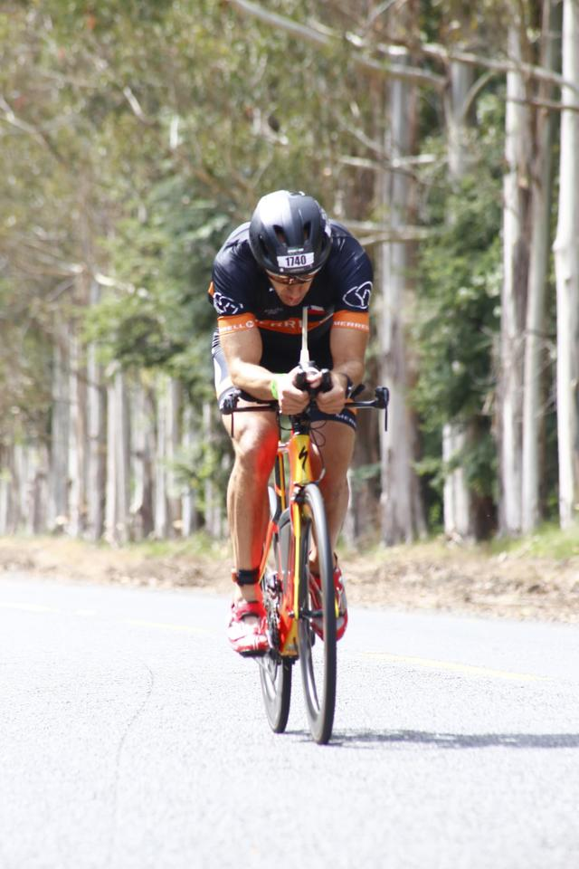 Coach_Terry_Wilson_Pursuit_of_The_Perfect_Race_IRONMAN_Pucon_Andres_Sauma_2.JPG