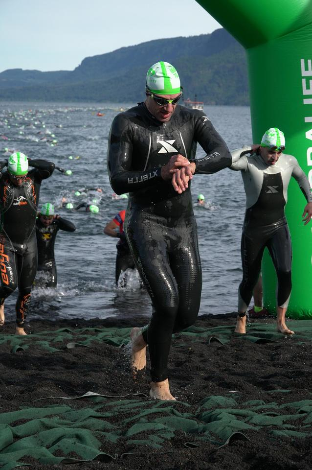 Coach_Terry_Wilson_Pursuit_of_The_Perfect_Race_IRONMAN_Pucon_Andres_Sauma.JPG