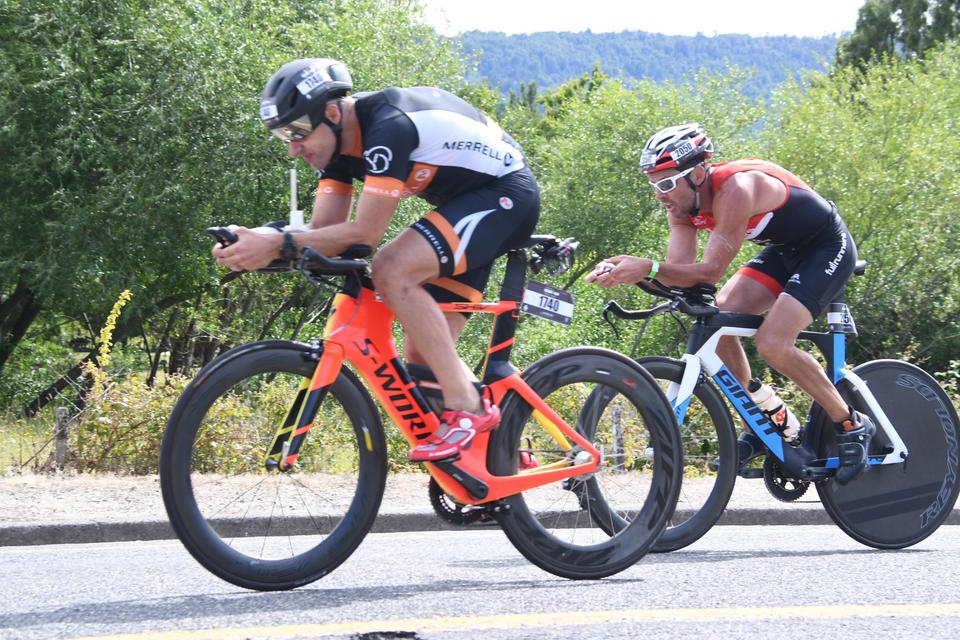 Coach_Terry_Wilson_Pursuit_of_The_Perfect_Race_IRONMAN_Pucon_Andres_Sauma_4.JPG
