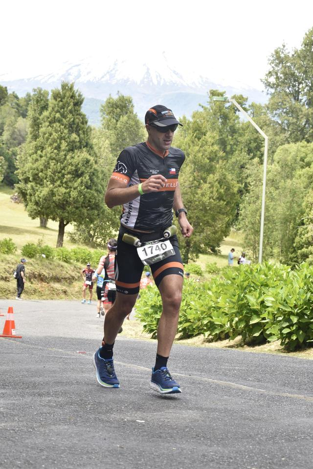 Coach_Terry_Wilson_Pursuit_of_The_Perfect_Race_IRONMAN_Pucon_Andres_Sauma_5.JPG