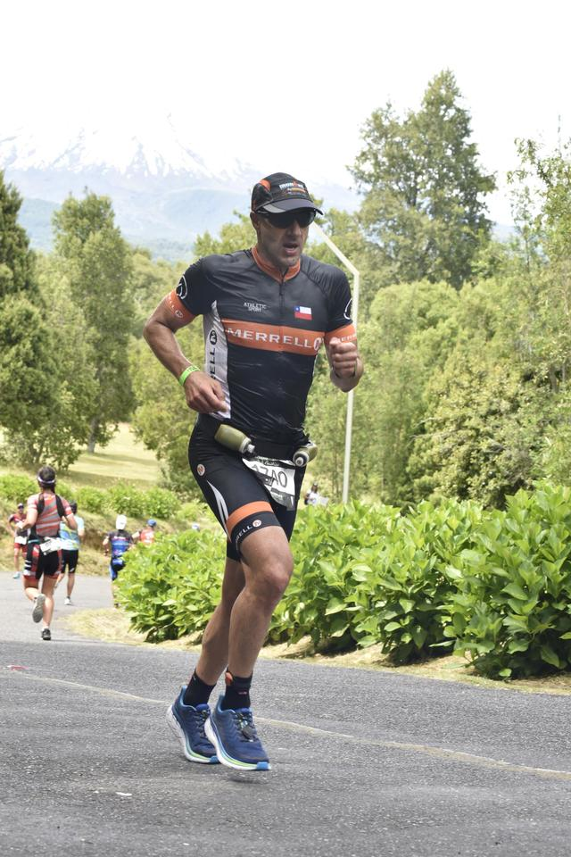 Coach_Terry_Wilson_Pursuit_of_The_Perfect_Race_IRONMAN_Pucon_Andres_Sauma_6.JPG