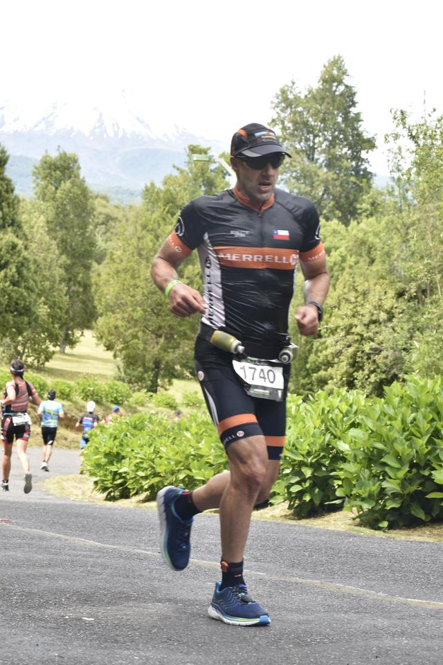 Coach_Terry_Wilson_Pursuit_of_The_Perfect_Race_IRONMAN_Pucon_Andres_Sauma_7.JPG