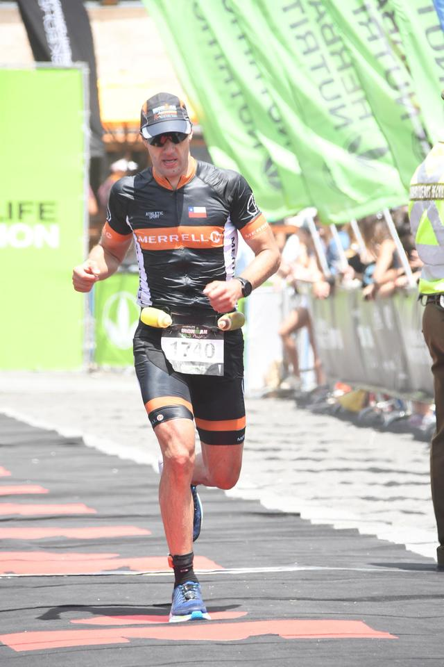 Coach_Terry_Wilson_Pursuit_of_The_Perfect_Race_IRONMAN_Pucon_Andres_Sauma_9.JPG