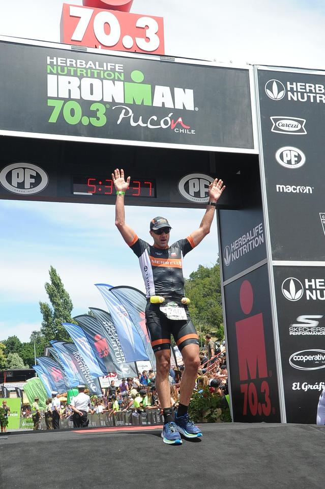 Coach_Terry_Wilson_Pursuit_of_The_Perfect_Race_IRONMAN_Pucon_Andres_Sauma_10.JPG