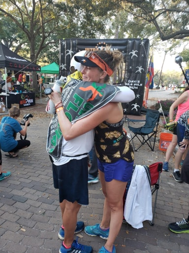 Coach_Terry_Wilson_Pursuit_of_The_Perfect_Race_Ultraman_Florida_Jess_Zaiss_1.jpg