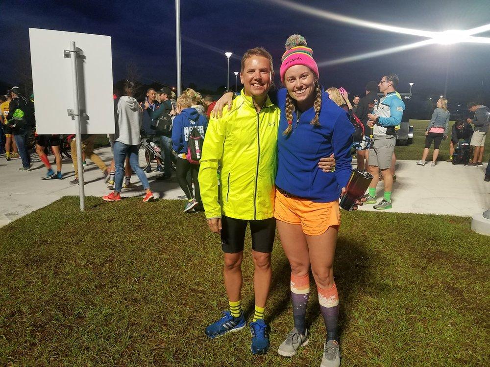 Coach_Terry_Wilson_Pursuit_of_The_Perfect_Race_Ultraman_Florida_Jess_Zaiss_4.jpg