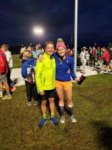 Coach_Terry_Wilson_Pursuit_of_The_Perfect_Race_Ultraman_Florida_Jess_Zaiss_10.jpg