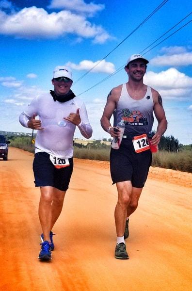 Coach_Terry_Wilson_Pursuit_of_The_Perfect_Race_Ultraman_Florida_Jess_Zaiss_12.jpg