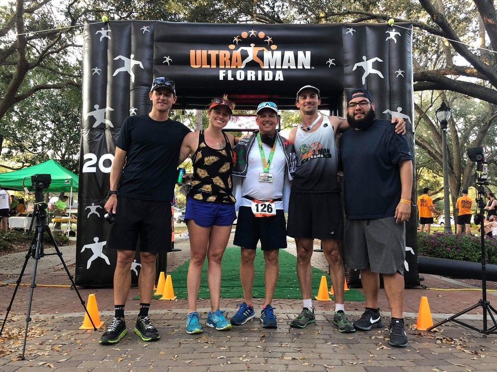 Coach_Terry_Wilson_Pursuit_of_The_Perfect_Race_Ultraman_Florida_Jess_Zaiss_Finish.jpg