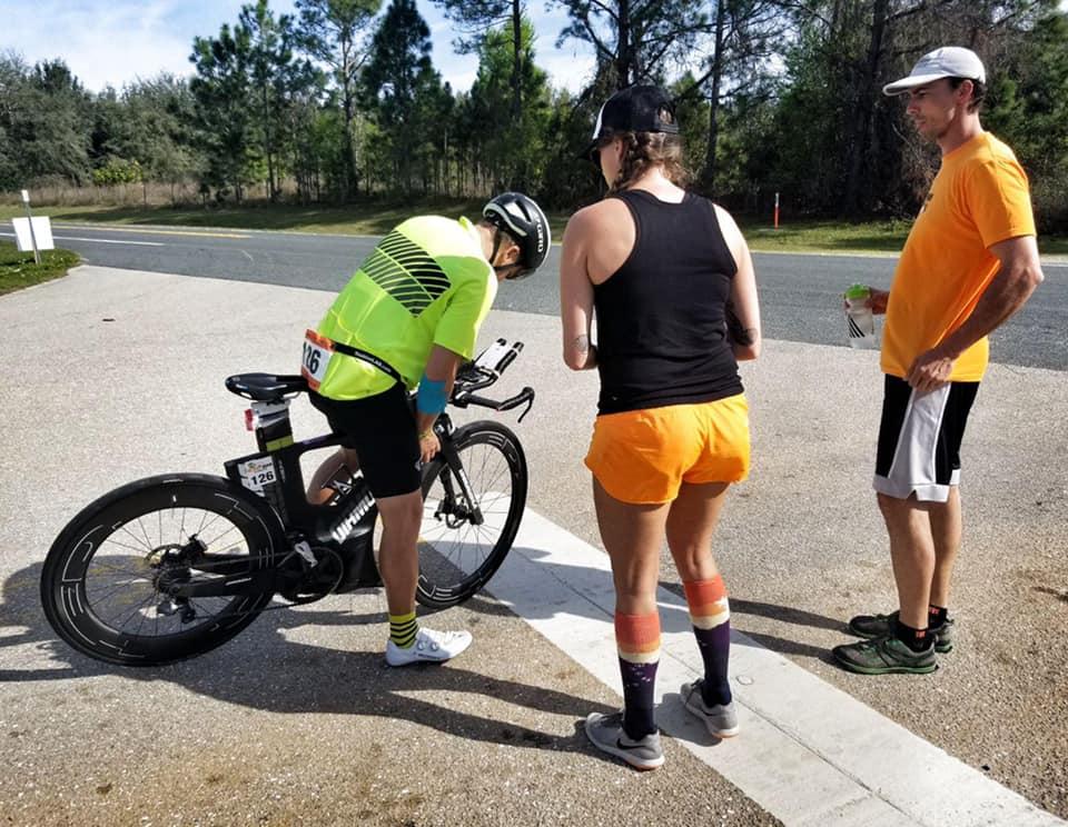 Coach_Terry_Wilson_Pursuit_of_The_Perfect_Race_Ultraman_Florida_Julian_Summers_Bike.jpg