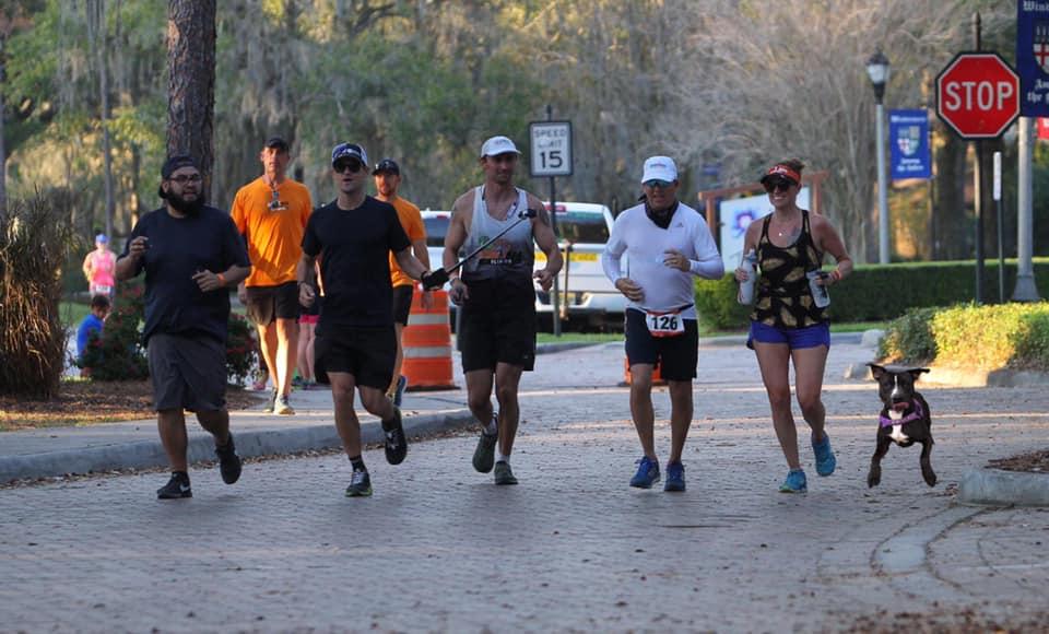 Coach_Terry_Wilson_Pursuit_of_The_Perfect_Race_Ultraman_Florida_Julian_Summers_finish_line.jpg