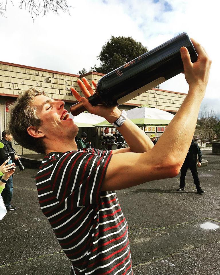 Coach_Terry_Wilson_Pursuit_of_The_Perfect_Race_Napa_Valley_Marathon_Sam_Long_Overall_Winner.jpg