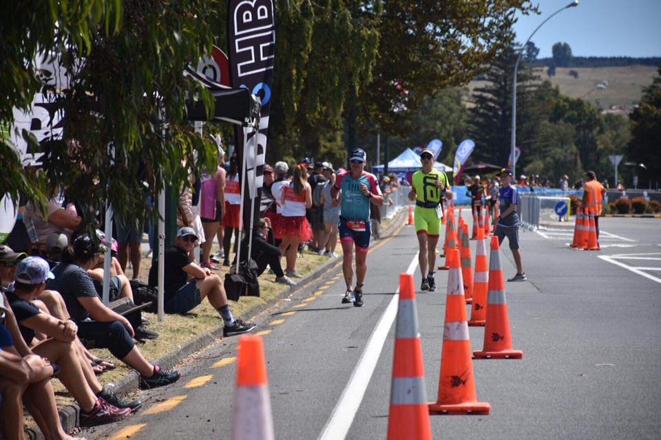 Coach_Terry_Wilson_Pursuit_of_The_Perfect_Race_IRONMAN_New_Zealand_Mark_Sissons_11.JPG