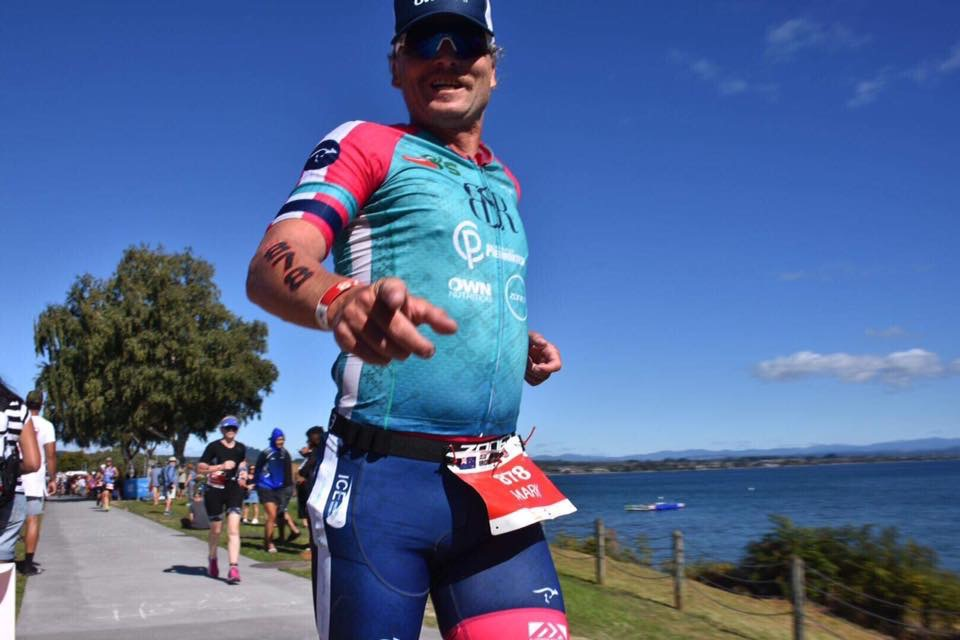Coach_Terry_Wilson_Pursuit_of_The_Perfect_Race_IRONMAN_New_Zealand_Mark_Sissons_14.JPG