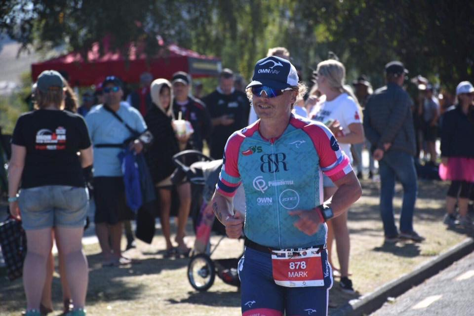 Coach_Terry_Wilson_Pursuit_of_The_Perfect_Race_IRONMAN_New_Zealand_Mark_Sissons_15.JPG