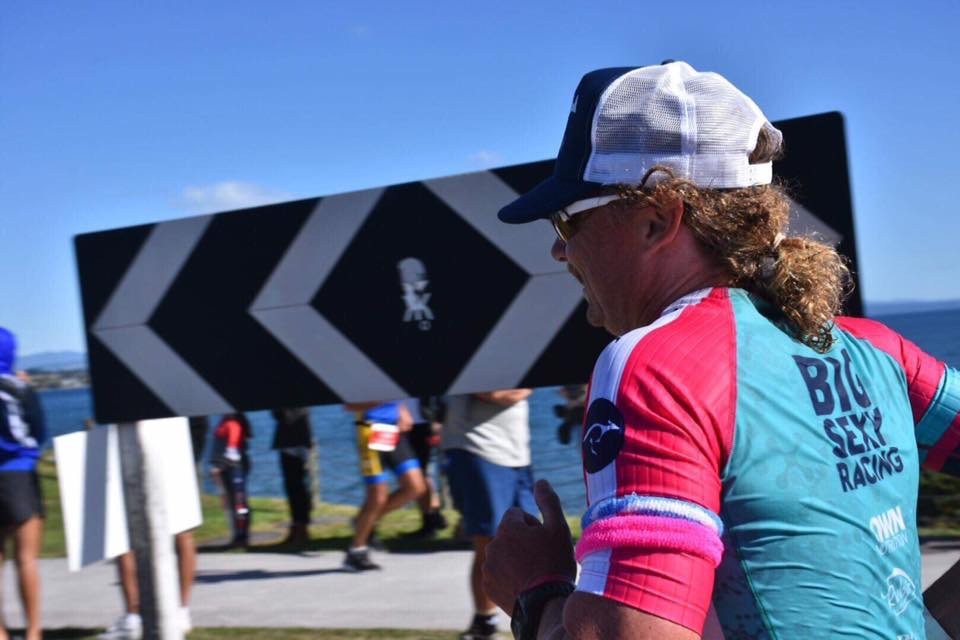 Coach_Terry_Wilson_Pursuit_of_The_Perfect_Race_IRONMAN_New_Zealand_Mark_Sissons_17.JPG