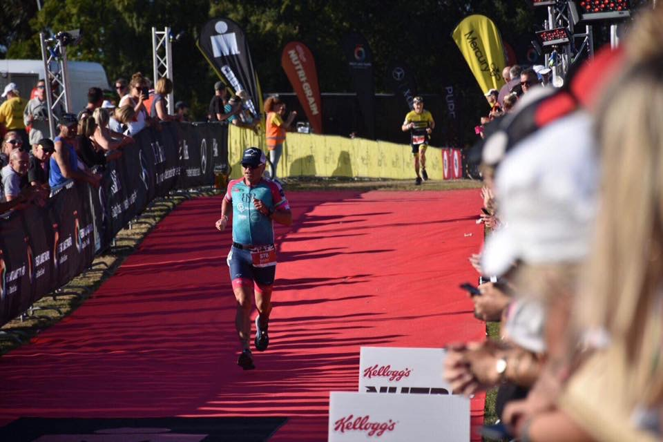 Coach_Terry_Wilson_Pursuit_of_The_Perfect_Race_IRONMAN_New_Zealand_Mark_Sissons_21.JPG