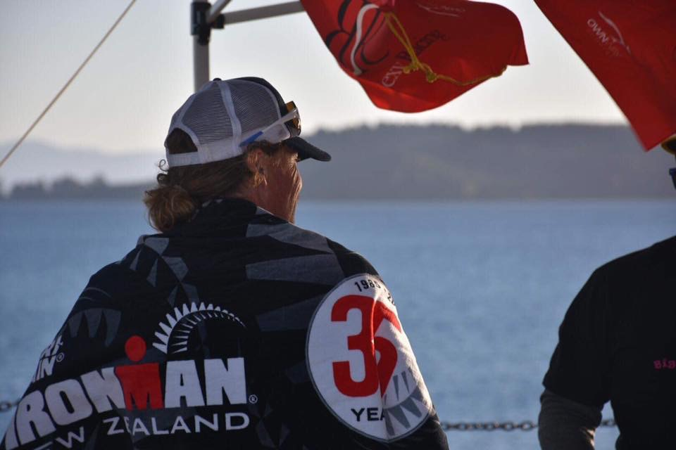 Coach_Terry_Wilson_Pursuit_of_The_Perfect_Race_IRONMAN_New_Zealand_Mark_Sissons_23.JPG