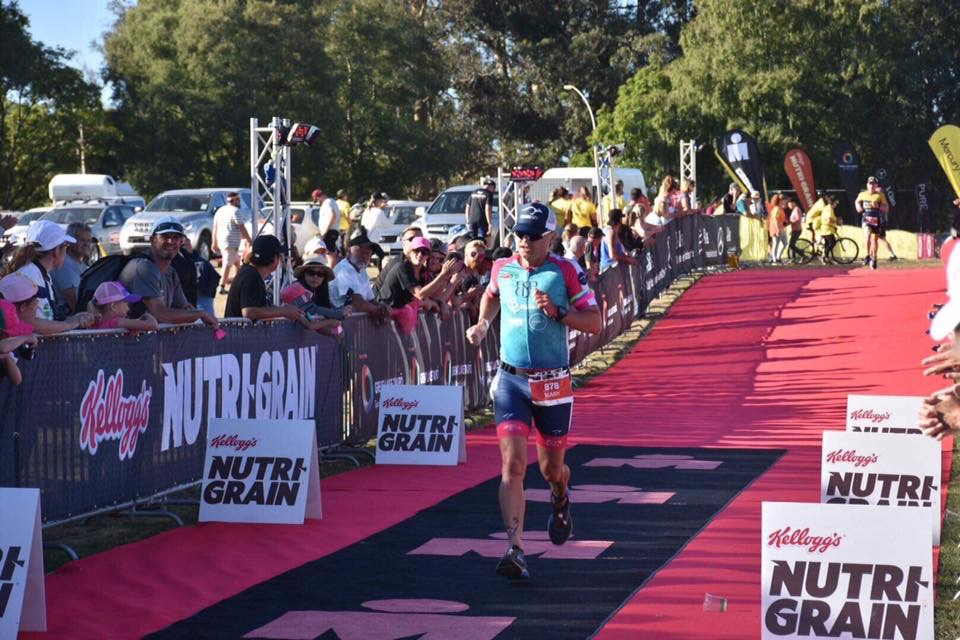 Coach_Terry_Wilson_Pursuit_of_The_Perfect_Race_IRONMAN_New_Zealand_Mark_Sissons_22.JPG