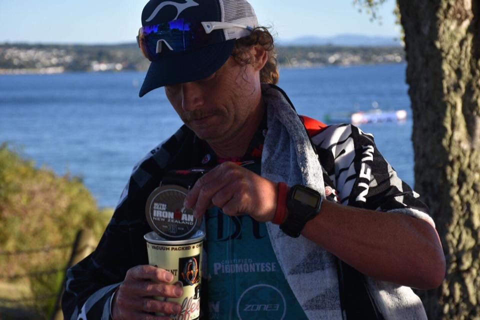 Coach_Terry_Wilson_Pursuit_of_The_Perfect_Race_IRONMAN_New_Zealand_Mark_Sissons_24.JPG