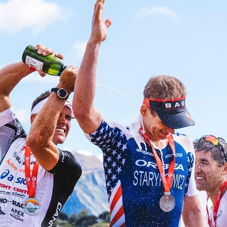 Coach_Terry_Wilson_Pursuit_of_The_Perfect_Race_IRONMAN_Andrew_Starykowicz_4.jpg