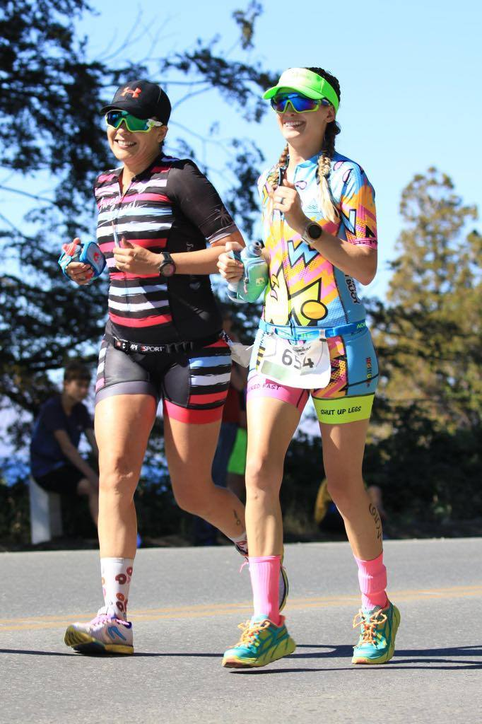 Coach_Terry_Wilson_Pursuit_of_The_Perfect_Race_IRONMAN_Macey_Sutherland_15.jpg