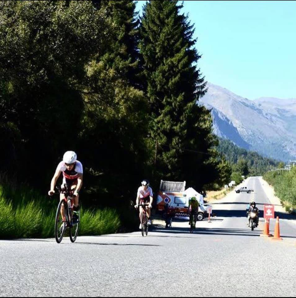 Coach_Terry_Wilson_Pursuit_of_The_Perfect_Race_IRONMAN_Bariloche_Kelsey_Withrow_Professional_Triathlete_bike_1.jpg