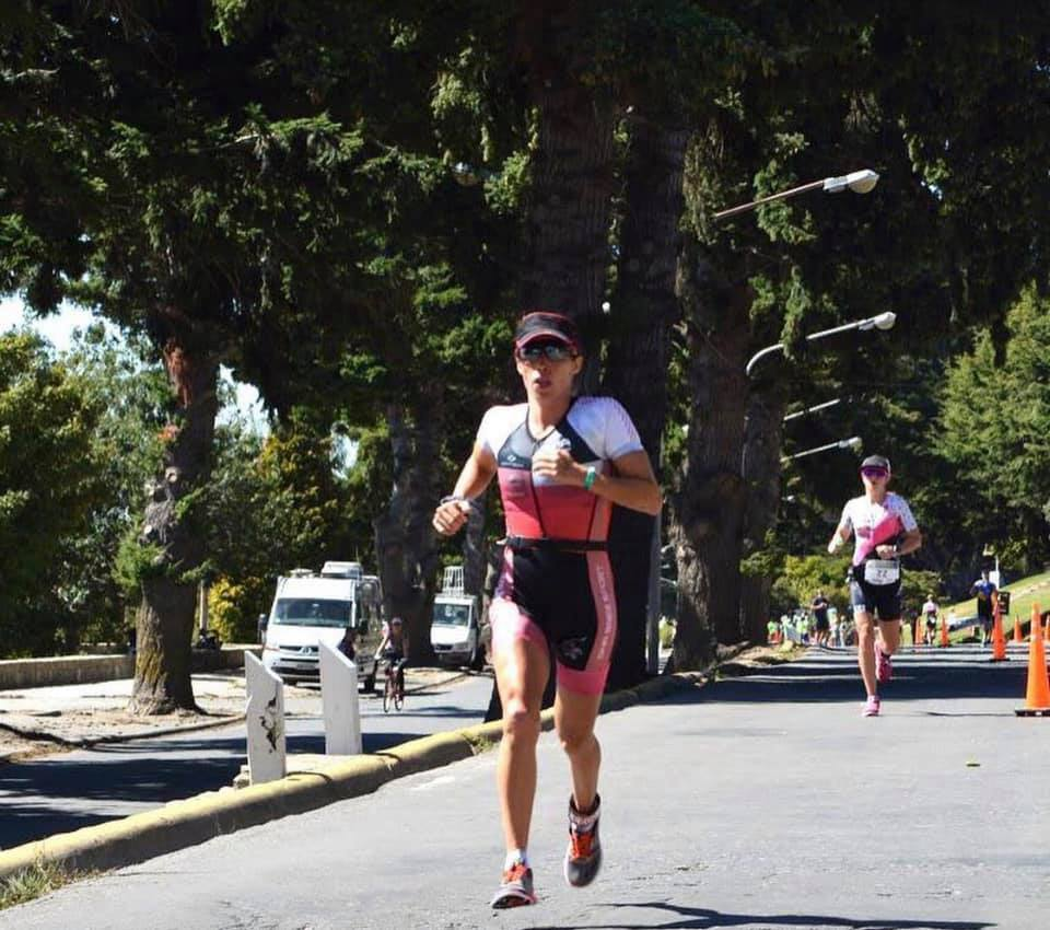 Coach_Terry_Wilson_Pursuit_of_The_Perfect_Race_IRONMAN_Bariloche_Kelsey_Withrow_Professional_Triathlete_Chasing.jpg