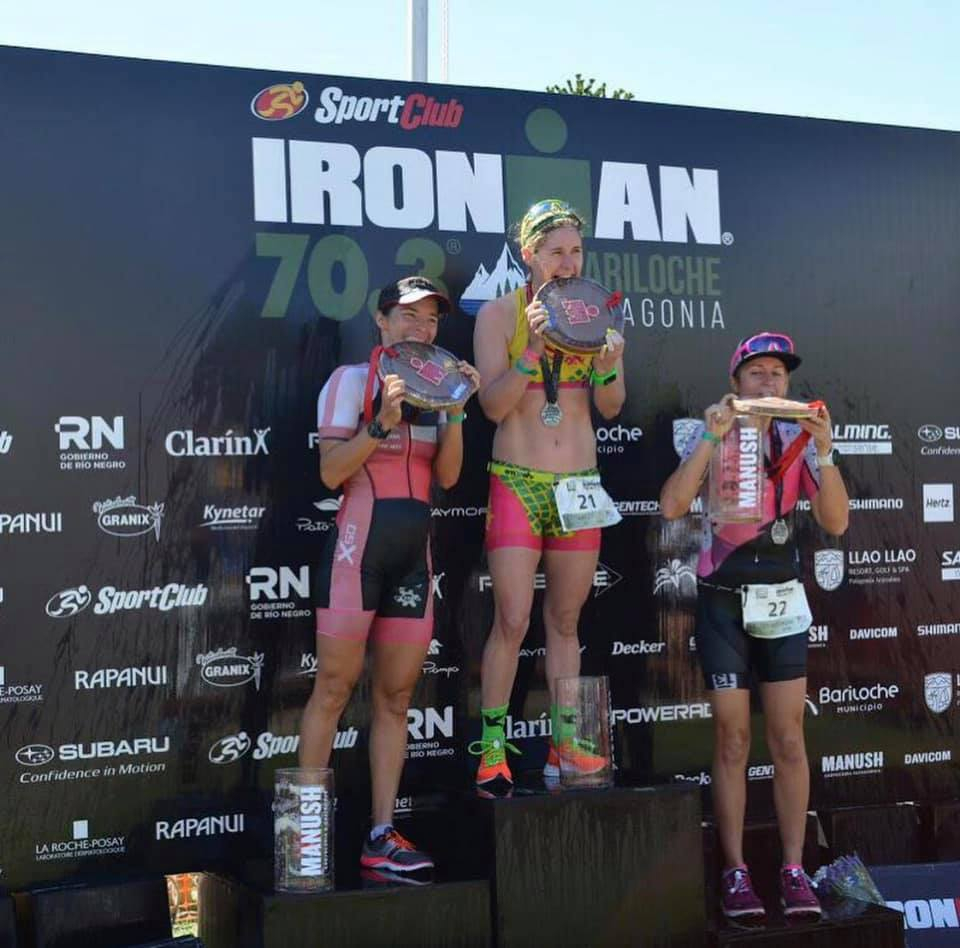 Coach_Terry_Wilson_Pursuit_of_The_Perfect_Race_IRONMAN_Bariloche_Kelsey_Withrow_Professional_Triathlete_Podium.jpg