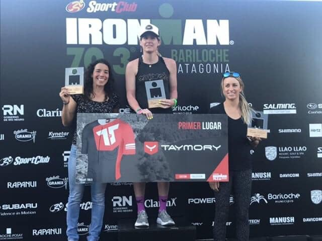 Coach_Terry_Wilson_Pursuit_of_The_Perfect_Race_IRONMAN_Bariloche_Kelsey_Withrow_Professional_Triathlete_Podium_3.jpg