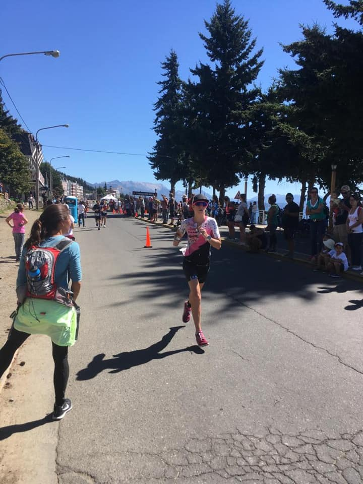 Coach_Terry_Wilson_Pursuit_of_The_Perfect_Race_IRONMAN_Bariloche_Kelsey_Withrow_Professional_Triathlete_run_2.jpg