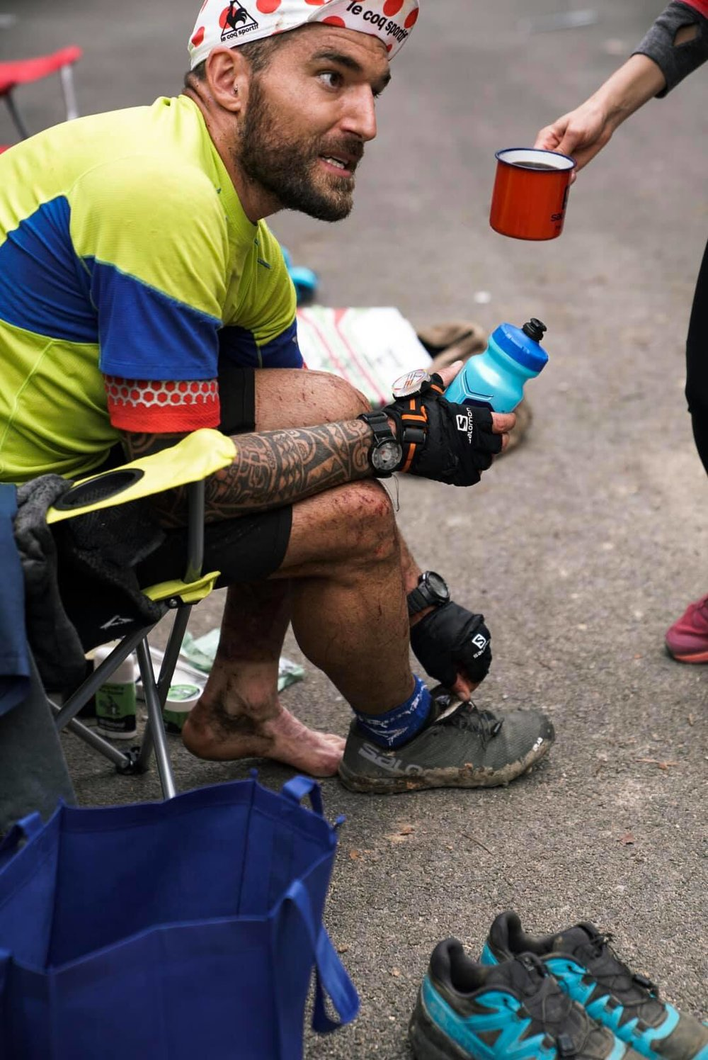 Coach_Terry_Wilson_Pursuit_of_The_Perfect_Race_Barkleys_Marathon_Guillaume_Calmettes_8.jpg