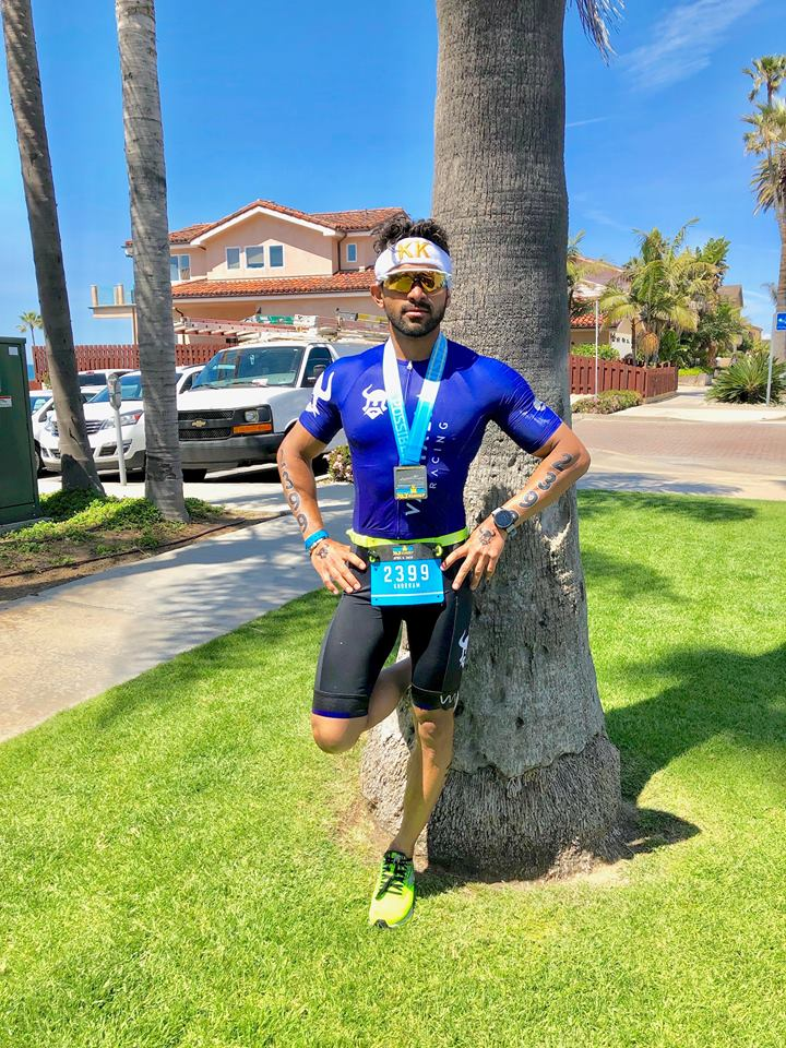 Coach_Terry_Wilson_Pursuit_of_The_Perfect_Race_IRONMAN_Oceanside_Khurram_Khan_2.jpg