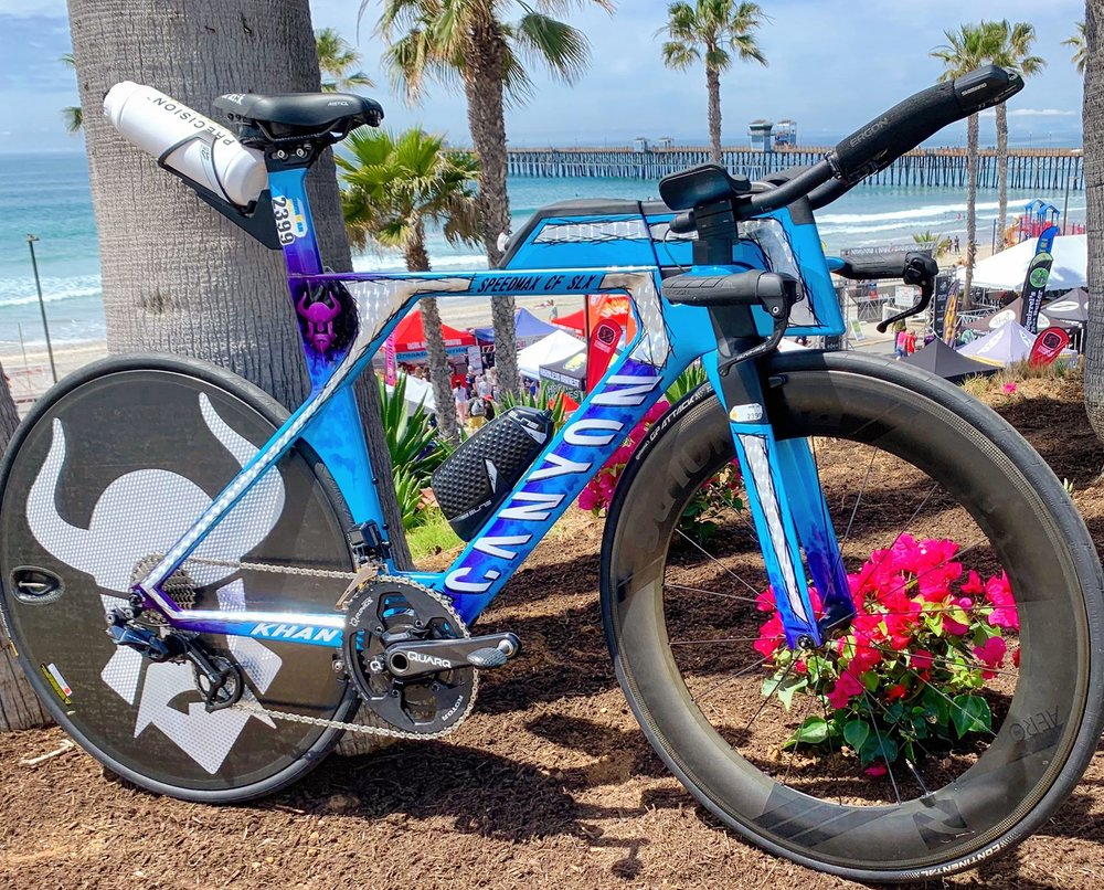 Coach_Terry_Wilson_Pursuit_of_The_Perfect_Race_IRONMAN_Oceanside_Khurram_Khan_1.jpg