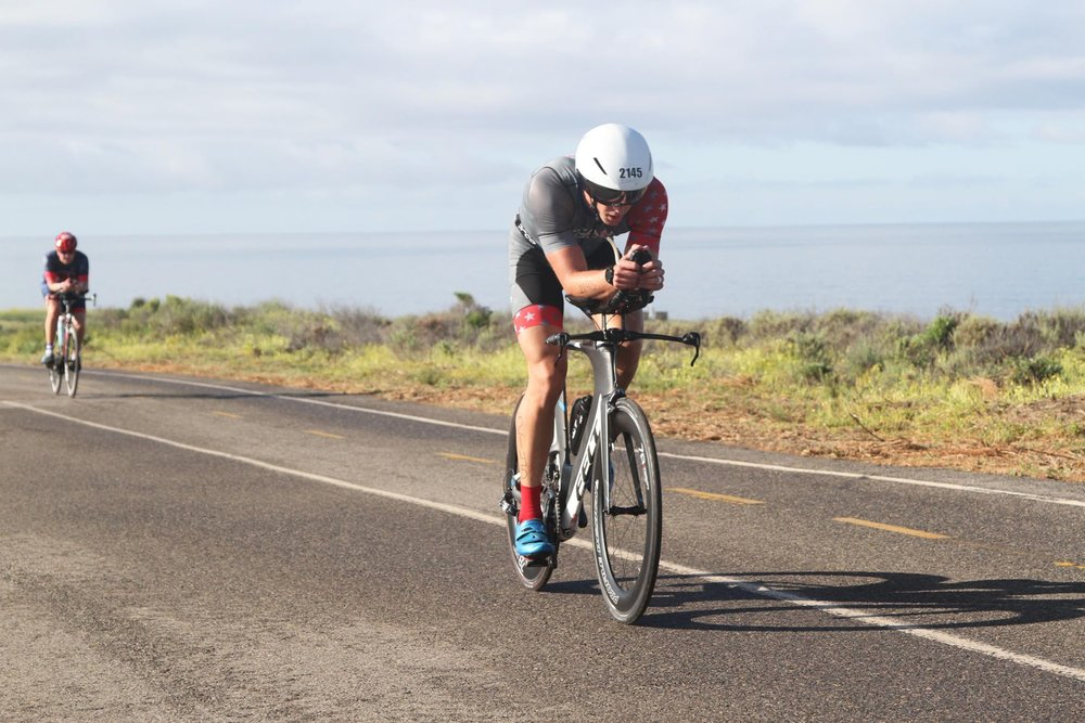 Coach_Terry_Wilson_Pursuit_of_The_Perfect_Race_IRONMAN_Oceanside_Seth_Smith_1.jpg