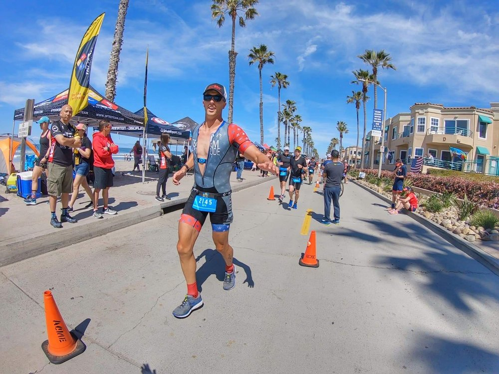 Coach_Terry_Wilson_Pursuit_of_The_Perfect_Race_IRONMAN_Oceanside_Seth_Smith_2.jpg