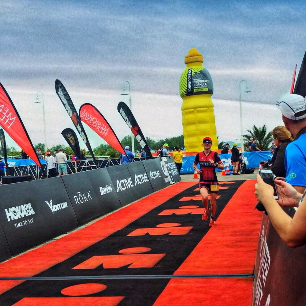 Coach_Terry_Wilson_Pursuit_of_The_Perfect_Race_IRONMAN_70.3_Texas_Danielle_Dingman_Finish.jpg