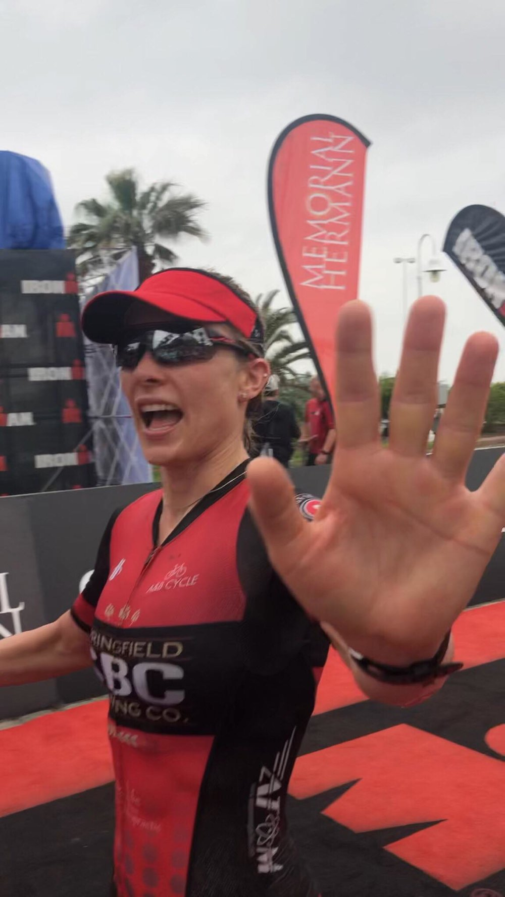 Coach_Terry_Wilson_Pursuit_of_The_Perfect_Race_IRONMAN_70.3_Texas_Danielle_Dingman_Finish_1.jpg