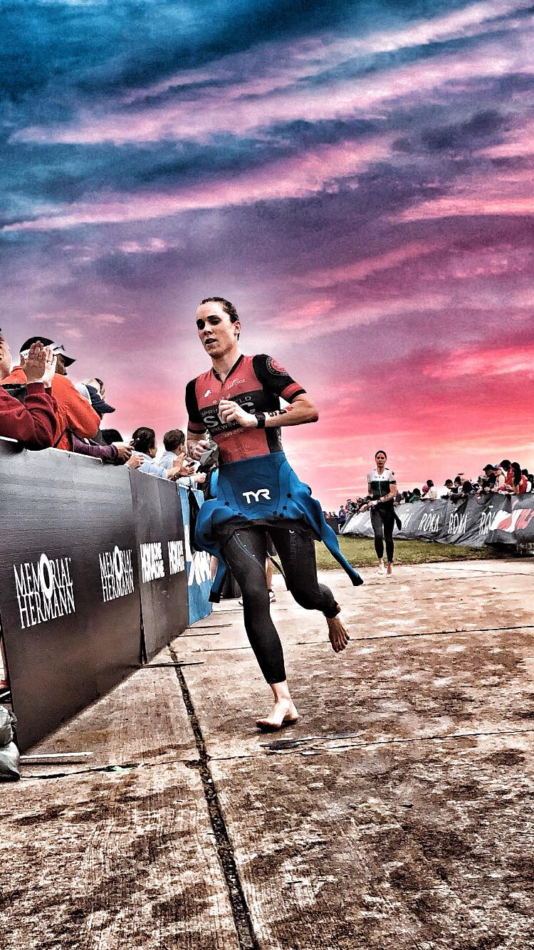 Coach_Terry_Wilson_Pursuit_of_The_Perfect_Race_IRONMAN_70.3_Texas_Danielle_Dingman_T1.jpg