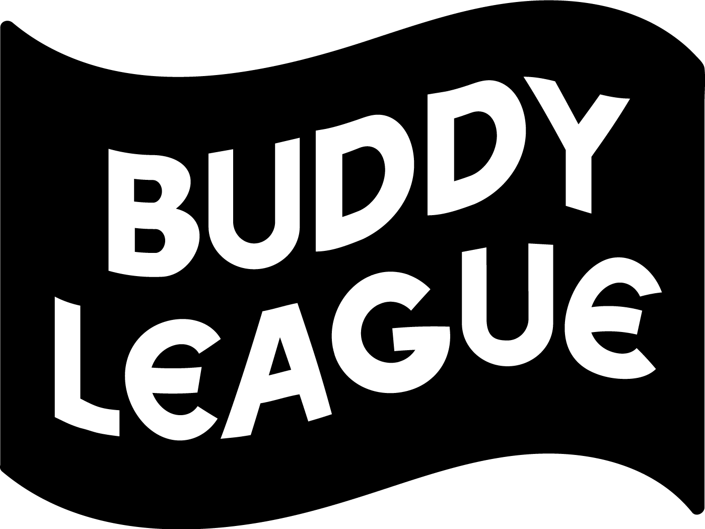 Buddy League