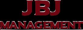 JBJManagementLogoPng.png
