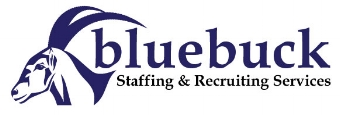 BluebuckConsultingLogo.jpg