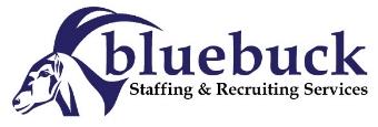 BluebuckConsultingLogo.jpg