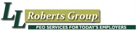 LL Roberts Logo.jpg